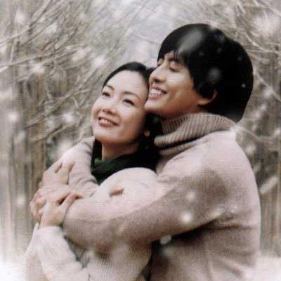 韓国ドラマの魅力