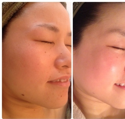 洗顔フォームpart2