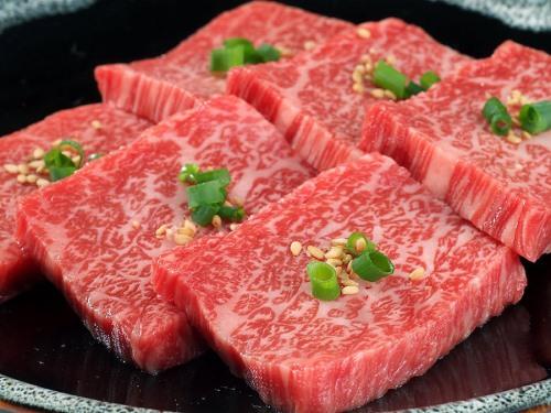 週に2~3回は肉!!