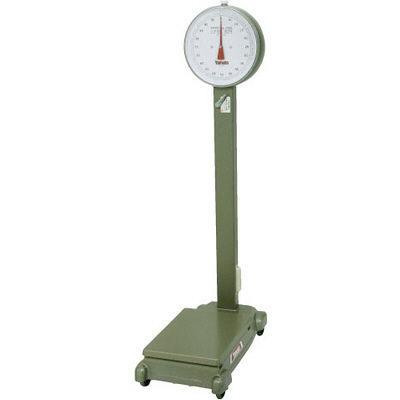 体重測定ダイエット5